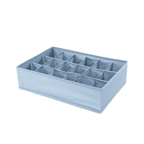 Organizador-Azul-OIKOS
