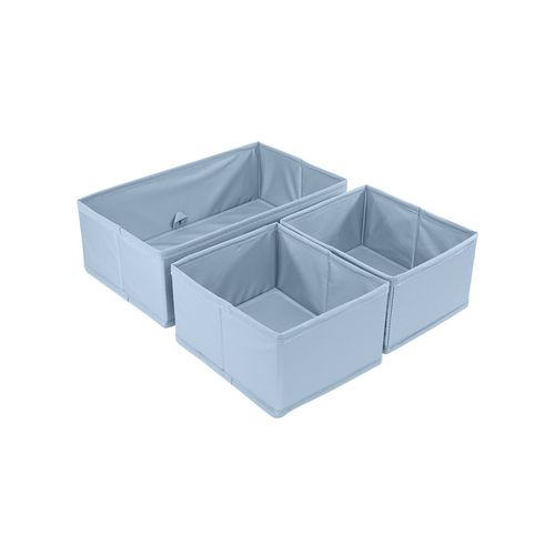 Organizador-3-Azul-OIKOS-1