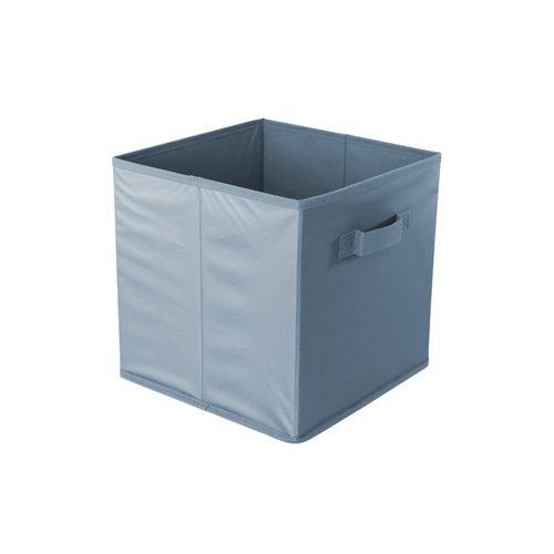 Organizador-Dobravel-Azul-OIKOS
