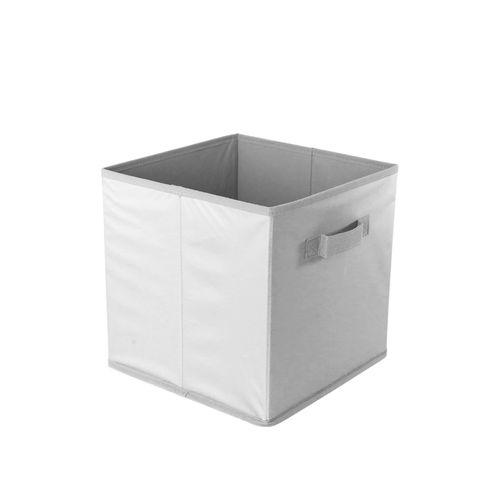 Organizador-Dobravel-Cinza-OIKOS-1