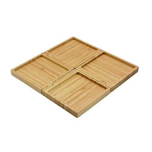 Petisqueira-Quadrada-Bambu-OIKOS-1