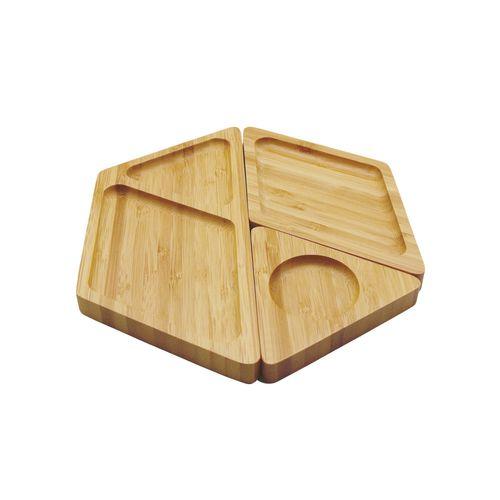Petisqueira-Hexagonal-Bambu-OIKOS-1