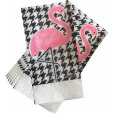 21.-Guardanapo-Pied-Flamingo