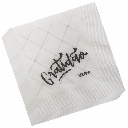 31.-Guardanapo-Gratidao