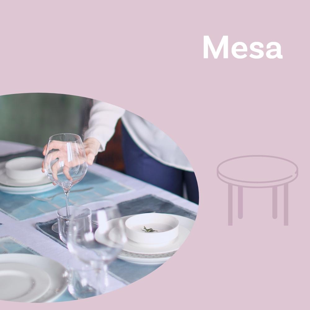 allDeptMesa