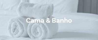 CamaBanho