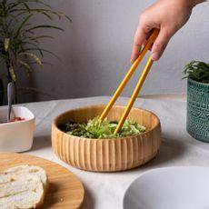 Bowl-Bambu-Canelado-Medio-OIKOS-2