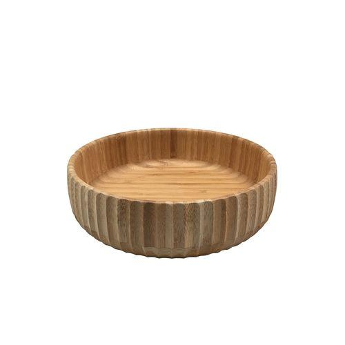 Bowl-Canelado-Grande-OIKOS
