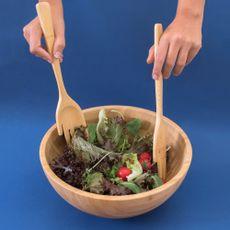 Bowl-de-Salada-OIKOS-5