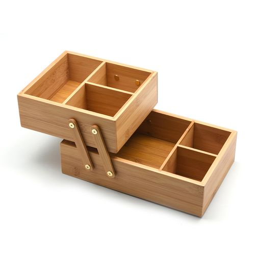 Organizador-2-andares-OIKOS-1