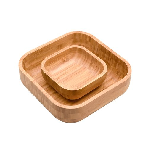 Bowl-Quadrado-de-Bambu-OIKOS-1