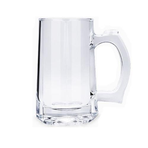Caneca-de-Chopp-e-cerveja-Vidro