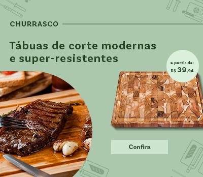 Banner Tábuas - Mobile