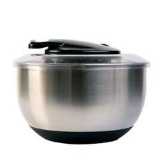 Seca-Salada-Inox-CasaCaso-4