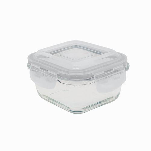 Pote-Quadrado-Vidro-OIKOS-COZ00453