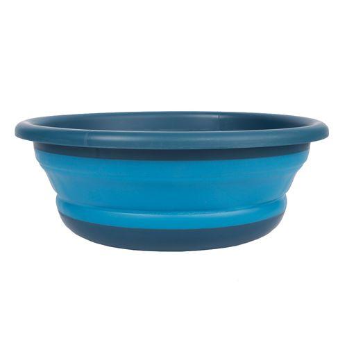 Bacia-Retratil-Azul-8L-OIKOS-1