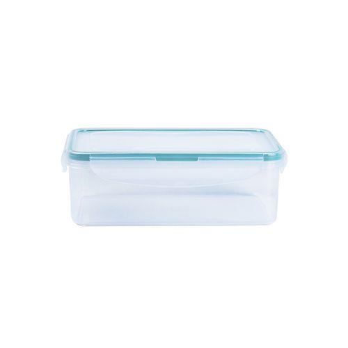 Pote-Plastico-Retangular-OIKOS-1100ml-2