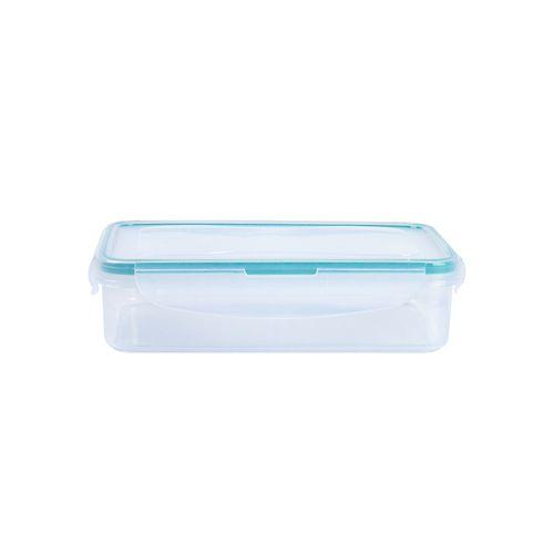 Pote-Plastico-Retangular-OIKOS-1600ml-1