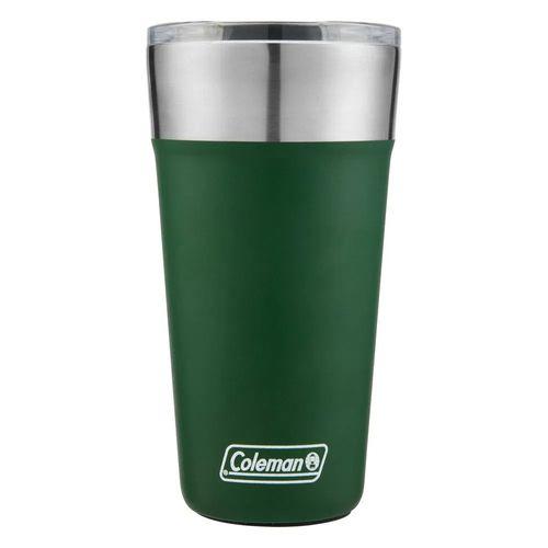Copo-Cerveja-Verde-Coleman