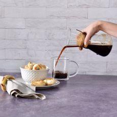 Cafeteira-Bambu-Drip-e-Server