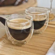 Copo-Cafe-parede-dupla-4089080005