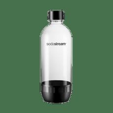 Garrafa-para-Sodastream
