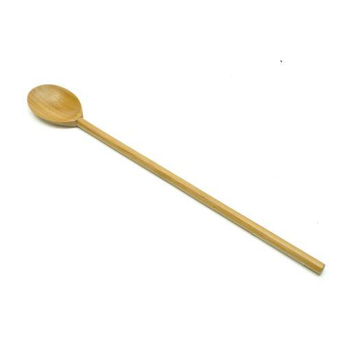 Colher-de-Bambu--40cm-4080330571