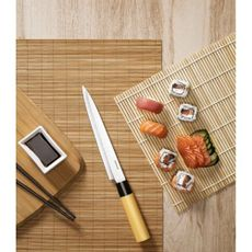 Faca-Sushi-Samurai