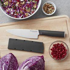 Faca-Chef-Kitchenaid-4