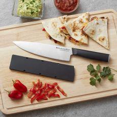 Faca-Chef-Kitchenaid-8