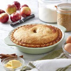 Prato-torta-kitchenaid