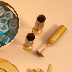 Taca-Espumante-Dourada-Coza