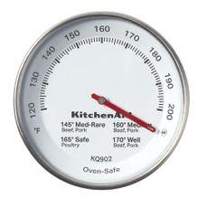 Termometro-Kitchenaid-KQ902