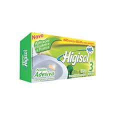 PASTILHA-ADESIVA-HIGISOL-CITRICO-3x9G