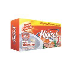 Detergente-sanitario-tangerina