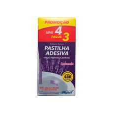 Pastilha-Adesiva-Higisol-Lavanda-PROMO-4x9g