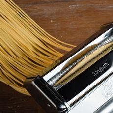 Acessorio-Spaghetti-Atlas-150-Marcato-3